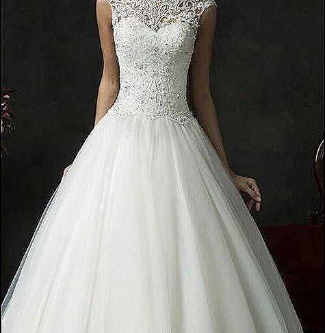 White Dress Bridal Elegant 20 Awesome How to Choose A Wedding Dress Concept Wedding