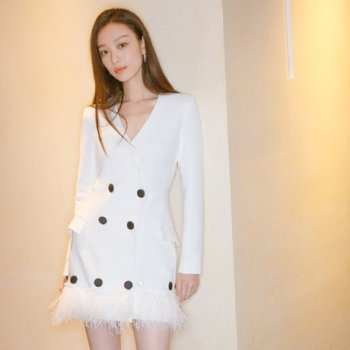 White Dress Cheap Fresh Y Long White Dress Buy Dresses Line at Best Prices