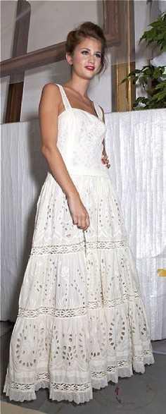 wedding dresses modern wedding dress best i pinimg 1200x 89 0d 05 inspirational of white cocktail dress for wedding of white cocktail dress for wedding
