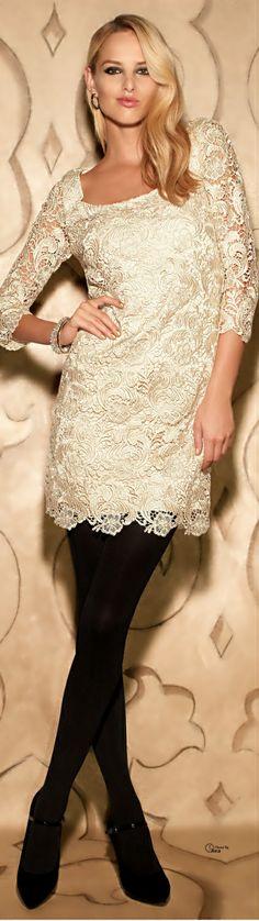 e4e4518cef41c31af2af c663c1 ivory lace dresses lace dress white