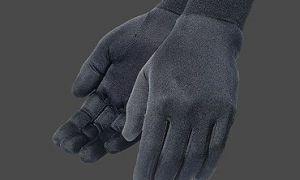 29 Best Of White Silk Gloves