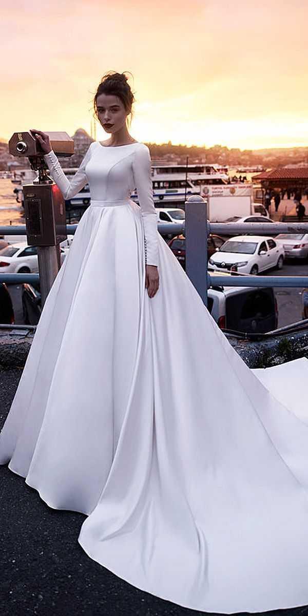 White Sundress Wedding Awesome 20 Lovely Sundress Wedding Dress Concept Wedding Cake Ideas