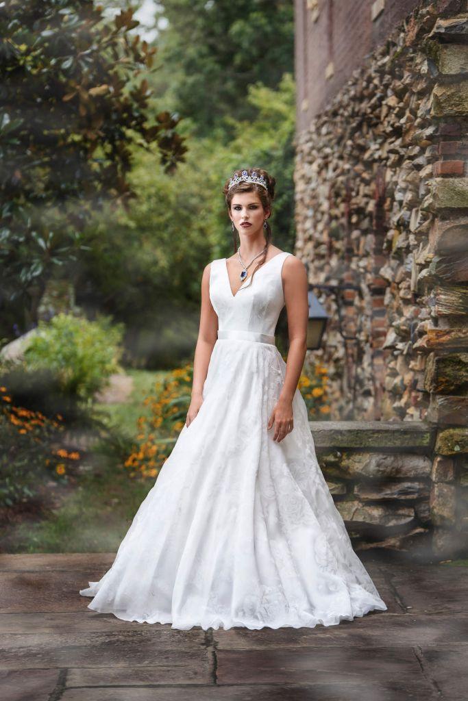 White Sundress Wedding Beautiful 13 Wedding Dresses Raleigh Excellent