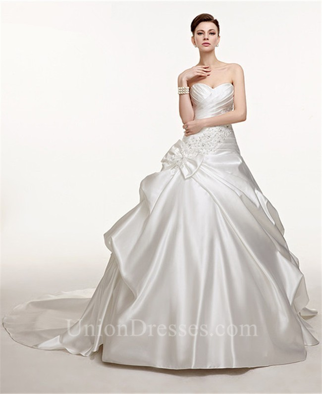 emerald green wedding dresses new od couture odrella ficial web site with extra cheap white wedding dress