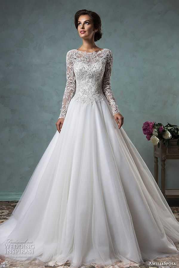 White Wedding Skirt Awesome 20 New why White Wedding Dress Inspiration Wedding Cake Ideas