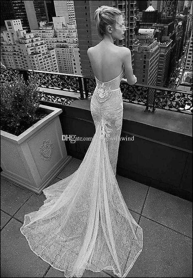 maxi dresses for wedding best of 20 lovely dresses for weddings black inspiration wedding cake ideas of maxi dresses for wedding