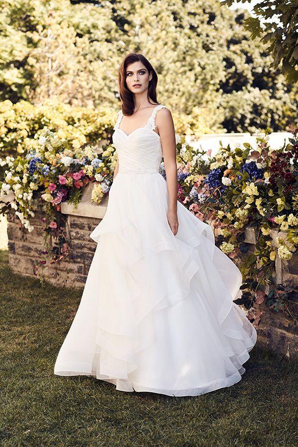 dresses for spring wedding spring wedding media cache ec0 pinimg originals 3c 3d 0d dolson pretty