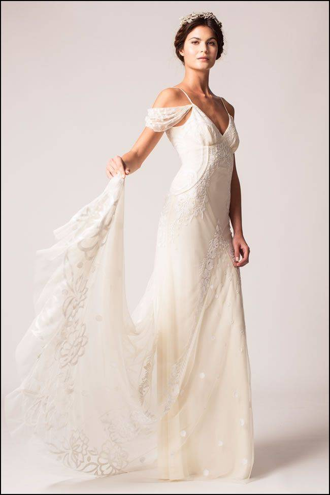 white dress for winter wedding awesome 20 best wedding dress stores