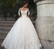 Who Buys Wedding Dresses Fresh Milla Nova Diona Wedding Dress