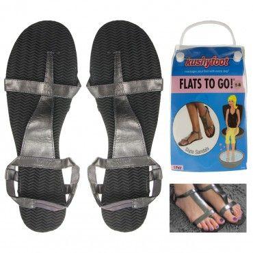 8a0dc0a201a15a8fe97e5a e60d4 womens sandals flats