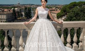 24 Elegant wholesale Wedding Dresses Suppliers