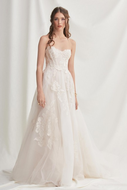 willowby harmony corset top wedding dress 01 616