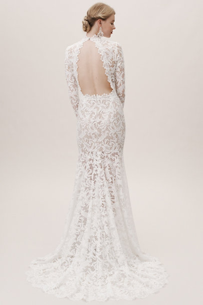 Willowby Wedding Dresses Luxury Willowby by Watters Marston Gown