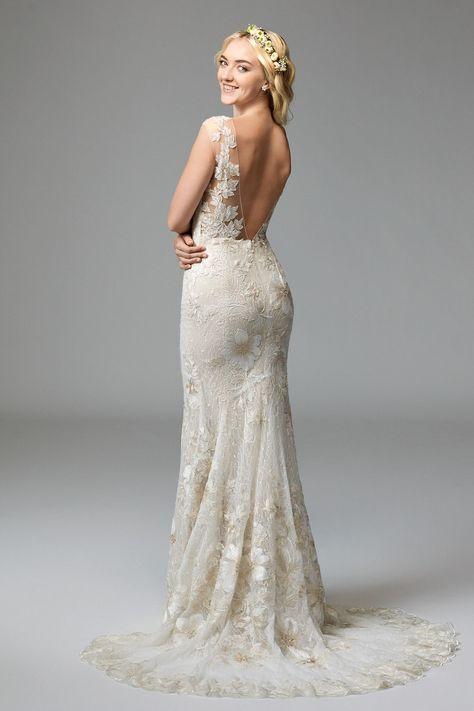 8f0de74e2b fd4f ed6f bridal boutique cap sleeves