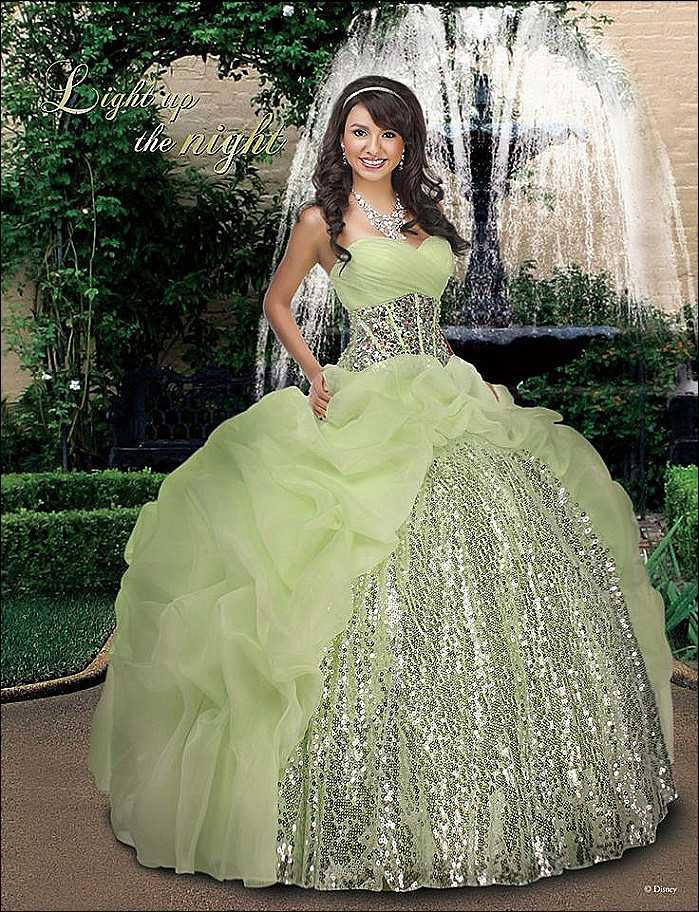 25 valentino wedding dresses inspirational of green dresses for wedding of green dresses for wedding