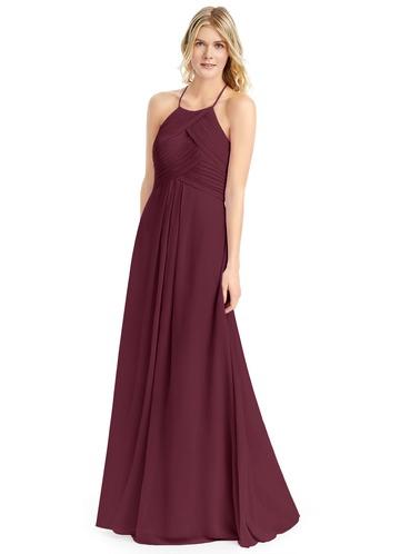 Wine Colored Bridesmaid Dresses Best Of Cabernet Bridesmaid Dresses & Cabernet Gowns