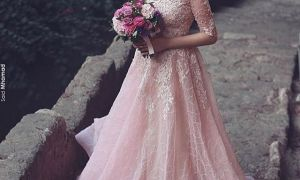 23 Inspirational Winter Bridesmaid Dresses 2017
