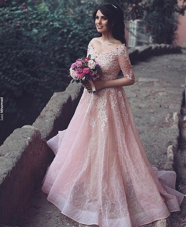 Winter Bridesmaid Dresses 2017 Elegant Instagram Media by Gelinoldumm My Closet Fancy