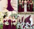 Winter Bridesmaid Dresses 2017 New 58 Best Bridesmaid Dresses for Fall Images