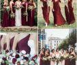 Winter Bridesmaid Dresses 2017 Unique 166 Best Bridesmaids Dresses Images In 2019