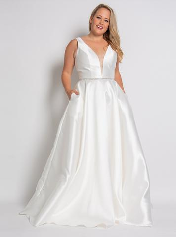 Winter Dresses to Wear to A Wedding Elegant Grandmother Of the Bride Dresses