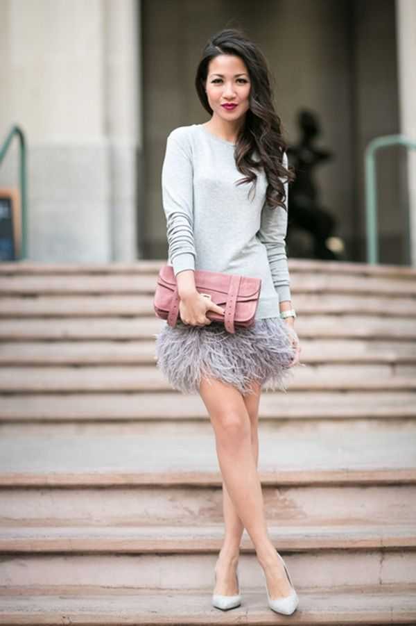 20 gorgeous winter wedding guest style ideas pretty tulle skirts luxury of new years eve wedding guest dresses of new years eve wedding guest dresses