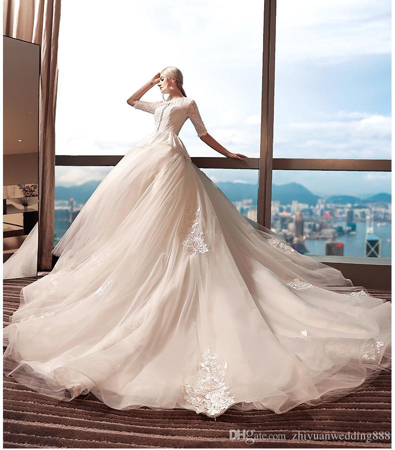 christmas wedding gowns luxury christmas wedding shirts into image dhgate 0x0 f2 albu g4 m01 0d
