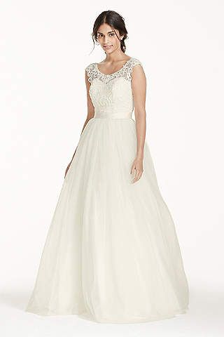 winter wonderland wedding gowns luxury bridal gowns and ball gown wedding dresses david s bridal