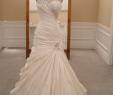 Wish Wedding Dresses Best Of Pin by Jordan Coleman On Wedding Dresses In 2019