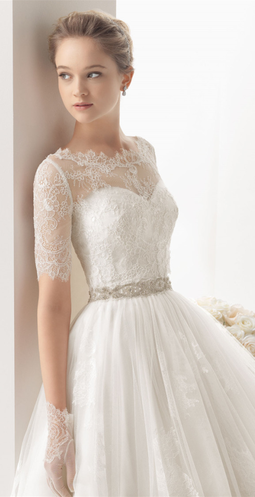 Wish Wedding Dresses Elegant Wedding Dress Wedding Dresses Wish