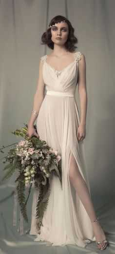 43 best 1920 s style wedding dresses images concept of 20s themed wedding of 20s themed wedding