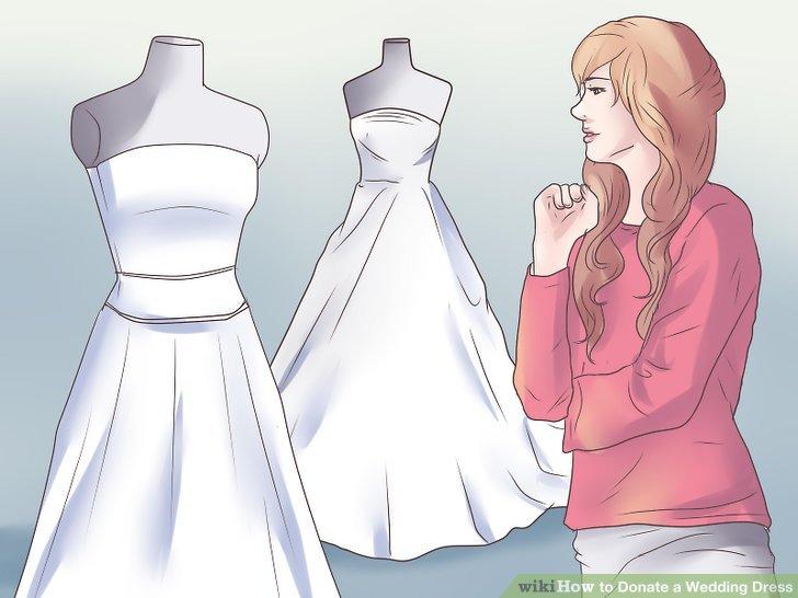aid v4 728px Shop for a Wedding Dress Step 6
