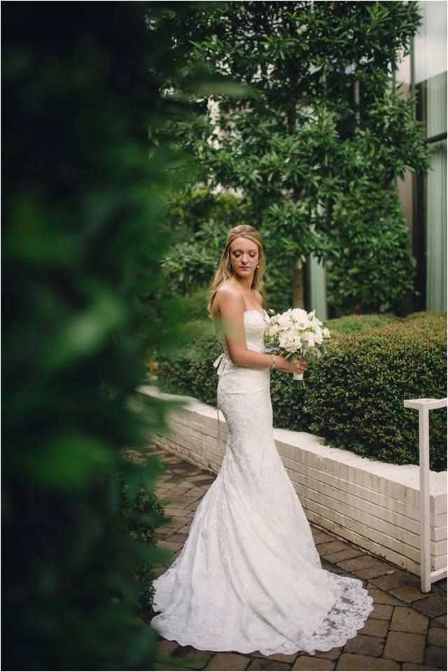 unique wedding dresses s wedding dresses greensboro nc lovely best of of wedding for 5000 of wedding for 5000