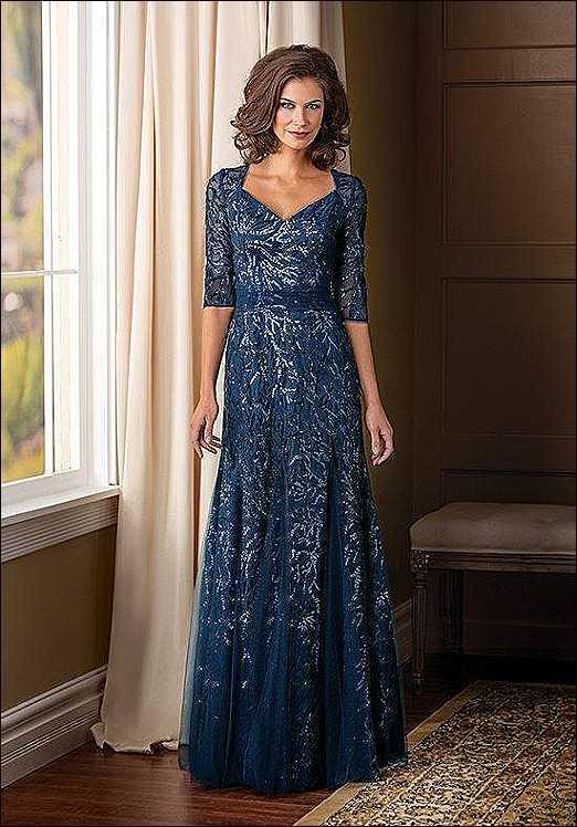 14 wedding dresses for plus size women fresh of womens dresses for weddings of womens dresses for weddings