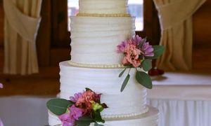 28 Luxury Women's Plus Size Wedding Guest Dresses