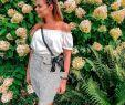 Women's Wedding Dresses Casual Fresh Chapter Instagram Posts and Stories Instarix