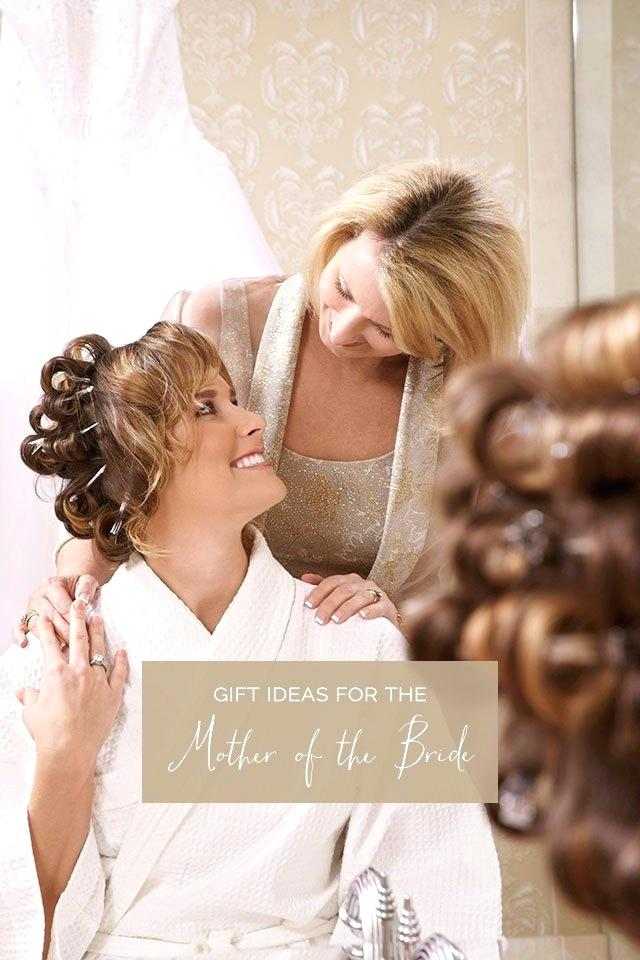 bride ts ideas for mother of the step