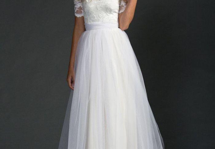 Womens Beach Wedding Dress Beautiful Beautiful Wedding Dresses for Beach Weddings