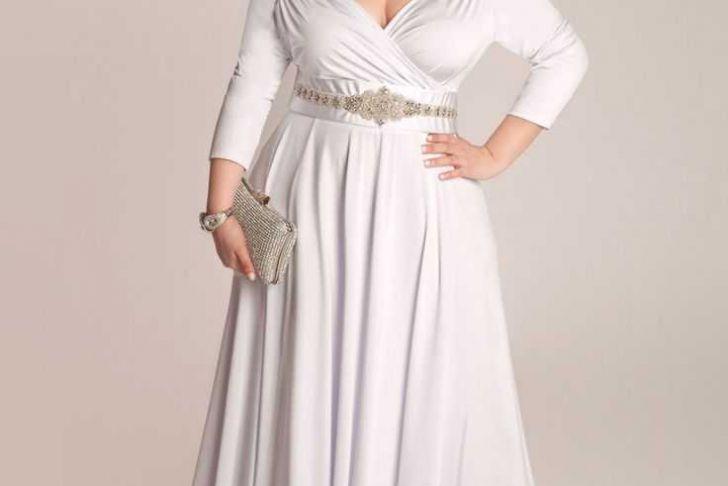 Womens Dresses for Wedding Beautiful 20 Awesome Wedding Wear for Women Concept – Wedding Ideas