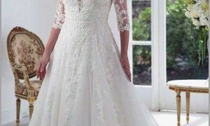 24 Best Of Womens Wedding Dresses