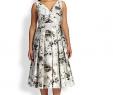 Womens Wedding Guest Dresses Luxury Embroidered Wedding Dress In Addition Summer Outdoor Wedding