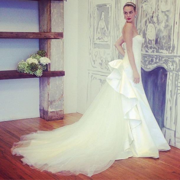9219e2b1ea86cc7766aad6cc307a3173 wedding wear wedding attire
