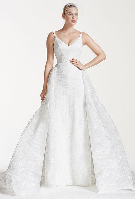 ce26c90d4eb64d2b5fed7087d3f7642a wedding dress styles lace wedding dresses