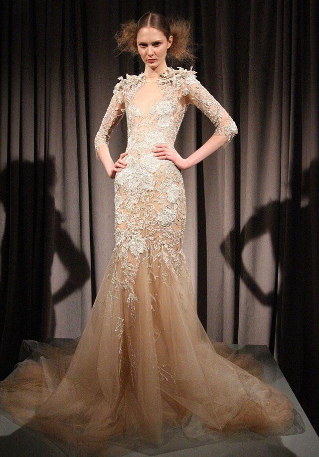 behati prinsloo adam levine marchesa wedding dress 56a df78cf7728bc38b