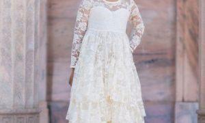 27 Best Of Zulily Wedding Dresses